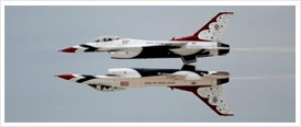 The Joint Base Lewis-McChord Air Expo is July 21-22, 2012 at McChord Field! Free and open to the General Public!
