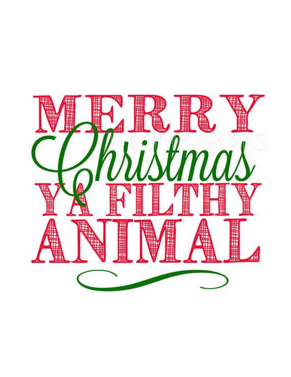 Best 25+ Ya filthy animal ideas on Pinterest | Filthy animal ...