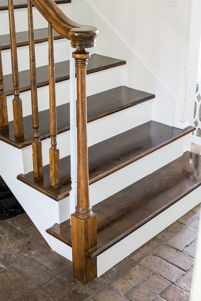 Foyer Staircase Kits : Best images about stairs on pinterest carpets