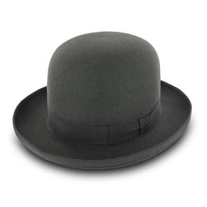 Cappelli, berretti, cappelli panama, Cappellificio Sorbatti, cappelli uomo, cappelli donna, cappelli sportivi, sciarpe, guanti, cappellifici, berretti