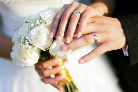 """Las Vegas is famous for many things, one of them being weddings! Every year, thousands and thousands of soon-to-be married couples make the journey to Las Vegas to say, """"I do."""""""