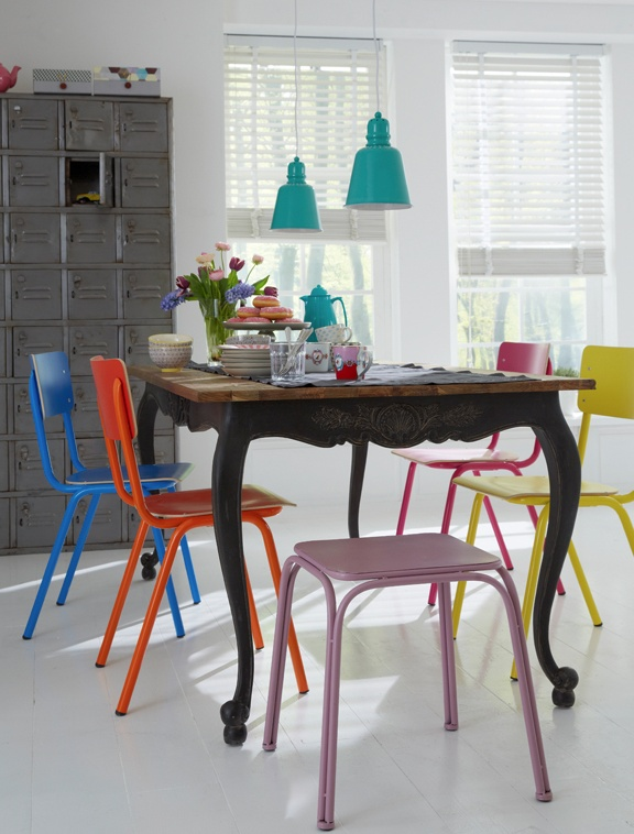 seagrass dining chairs mismatched 219 best kitchen images on pinterest
