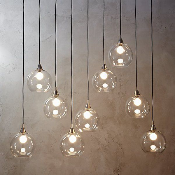 20 gorgeous ways to style pendant lighting plus modern options to shop now