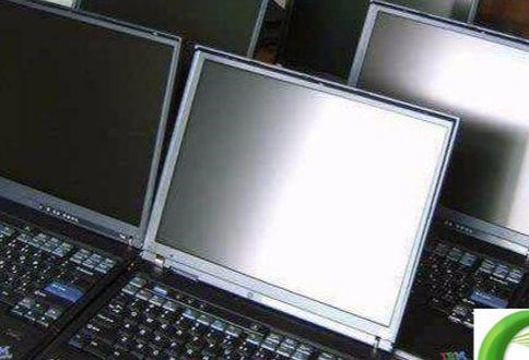 i7 gaming laptop 17 3inch gt73vr GTX 1070 32G SSD 512G HDD 1TB used