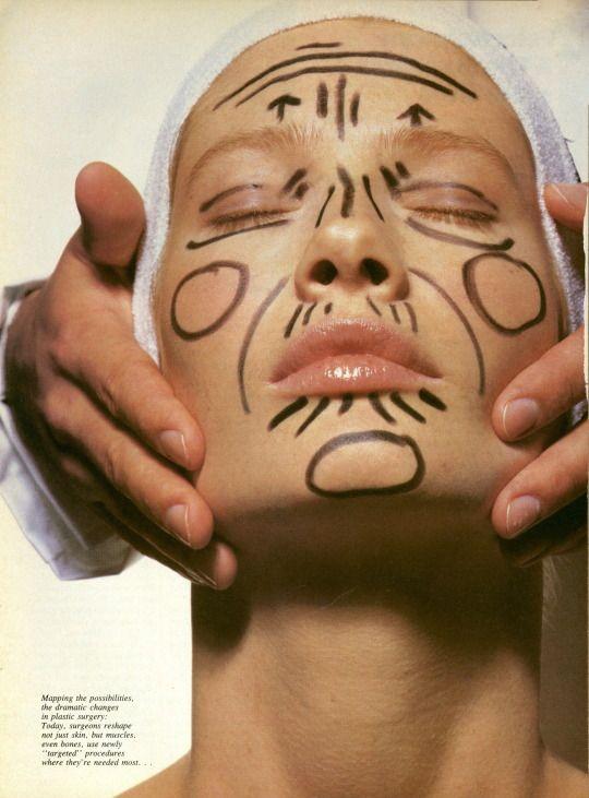 36 best Gimmme more images on Pinterest Liposuction, Plastic - plastic surgery consultant sample resume