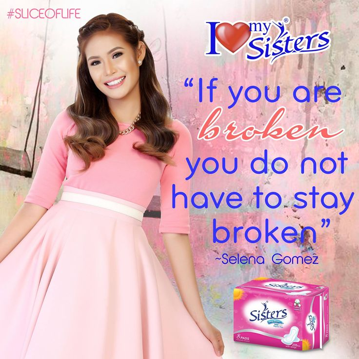 """Stand up and face your fears or they will defeat you"" -LL Cool J ❤💪😊 #SistersPH #ILoveMySisters #StandProud #SliceOfLife #StandUp"