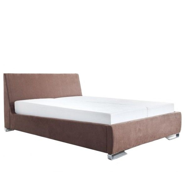 Łóżko BLOSSOM