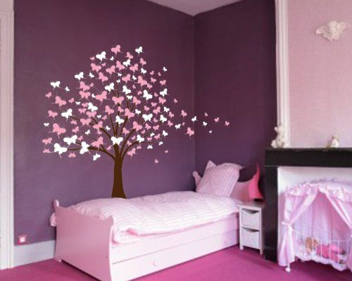14 best Schlafzimmer images on Pinterest Bedroom, Bedrooms and