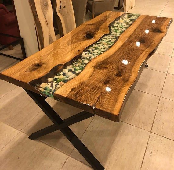 This Table Sold If You Order This Table Im Sending 70 Because