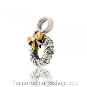 http://www.pandoracharmsshop.com/great-pandora-sterling-silver-bow-dangle-charms-onlinestore.html#  Precious Pandora Sterling Silver Bow Dangle Charms Sales
