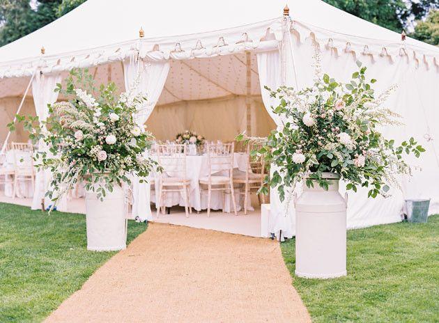 English Country Manor Wedding | Ann-Kathrin Koch Photography | Bridal Musings Wedding Blog 25