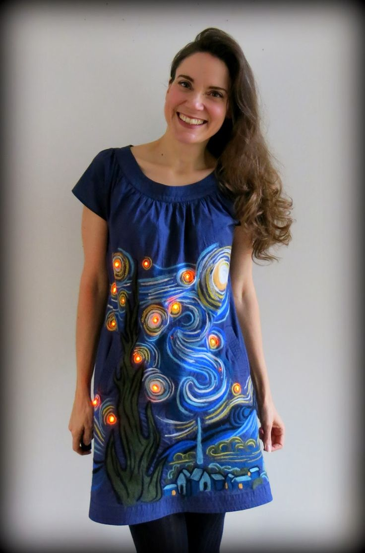 Cassie Stephens this art teacher has the cutest outfits! an art teacher outfit blog. what could be better?