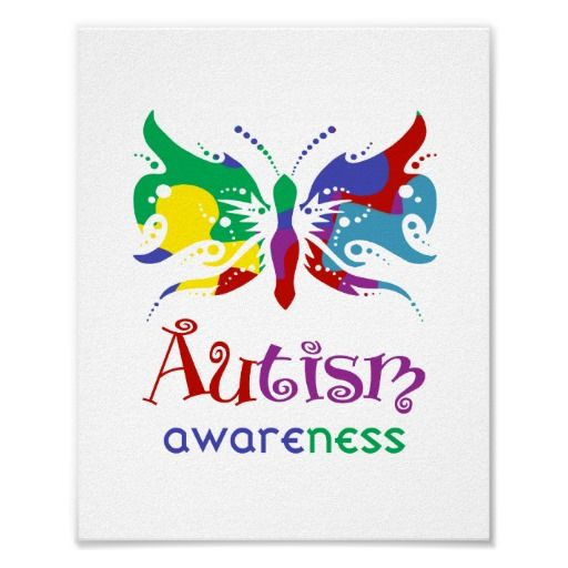 Autism Awareness Art Posters Framed Artwork: 17 Best Ideas About Standard Picture Frame Sizes On