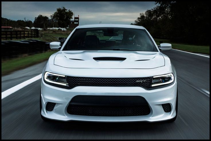 A Great Problem To Overcome … Demand Outweighs Supply For Dodge Charger & Challenger Hellcats  http://blog.nobodydealslike.com/index.php/2015/07/27/a-great-problem-to-overcome-demand-outweighs-supply-for-dodge-charger-challenger-hellcats/  #Dodge #Hellcat #Charger #Challenger #DilawriChrysler