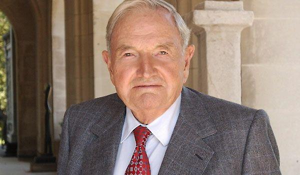 Philanthropists Giving Money Away - David RockefellerPLEASE VISIT  http://mgv.me/g7WYR                           www.youcaring.com/donationmoneyfreetocharity