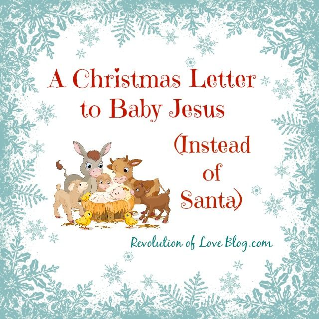 keep christ in christmas essay Essay: they would have to go back to nazareth from bethlehem it might get cold  outside so i would give jesus a blanket to keep little jesus nice and warm and.