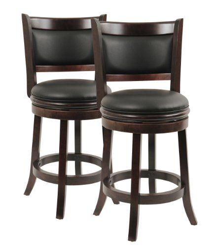 17 Best Images About Home Bar Furniture On Pinterest