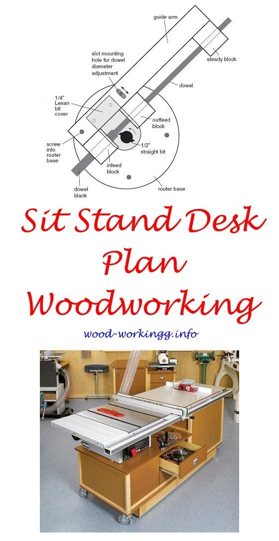 Simple Coat Rack Woodworking Plans Free Woodworking Plans Diy