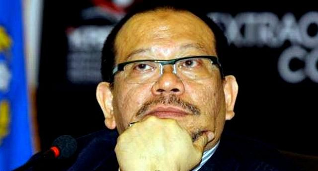 KY Kaji Putusan Praperadilan La Nyalla : Komisi Yudisial masih mengkaji dan menganalisis hasil sidang gugatan praperadilan di Pengadilan Negeri Surabaya yang mengabulkan permohonan praperadilan