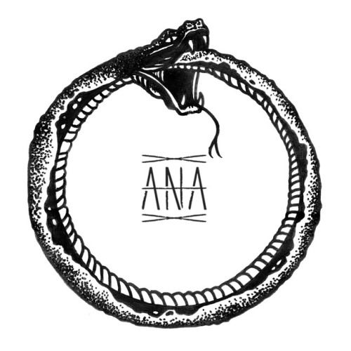 70 Best Images About Ouroboros On Pinterest The Alchemist Alchemy