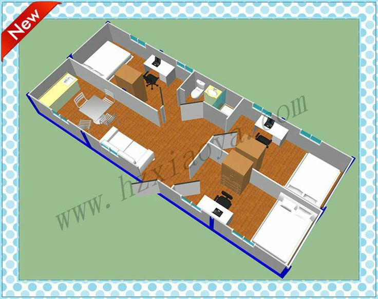 solargon in addition Small Cabin Kits Texas Good Porch In Small Cottage House Nice And Amazin Design With Interesting View Good Idea For Build Your Own furthermore E11970da4b685c9d Victorian House Bungalow House With Front Porches further 546976317215997170 together with Rosebud Tiny House Boat. on small cabins tiny houses