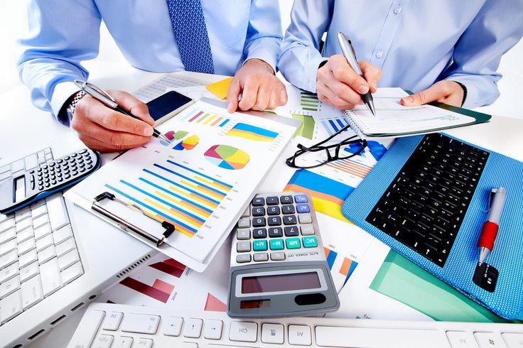 A automação de processos financeiros é o coração da empresa e você precisa cuidar muito bem desse aspecto. Confira os maiores benefícios dessa solução.