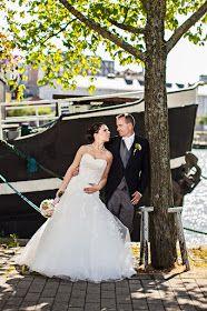 Wedding Portrait | hääpotretti | hakaniementori | häät Helsinki | Pasi Nikkanen | Heidi & Lassi 4.8.2012