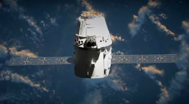 Washington: SpaceX is all set to launch the Dragon spacecraft for its 11th commercial resupply mission to the International Space Station (ISS) on June 1. Liftoff is targeted for 5:55 p.m. EDT on June 1 (3.25 a.m Friday India time) from Launch Complex 39A at NASA's Kennedy Space Center in...