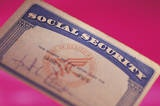 Social Security Benefits for Premature Babies (weighing less than 2lbs 15 oz)