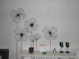 Dibujos para pintar la pared dibujos para pintar - Paredes pintadas originales ...