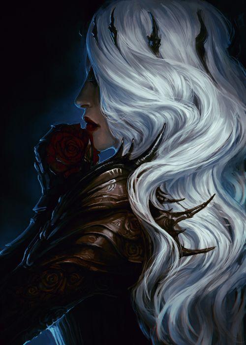Imagen de amazing, art, and fantasy