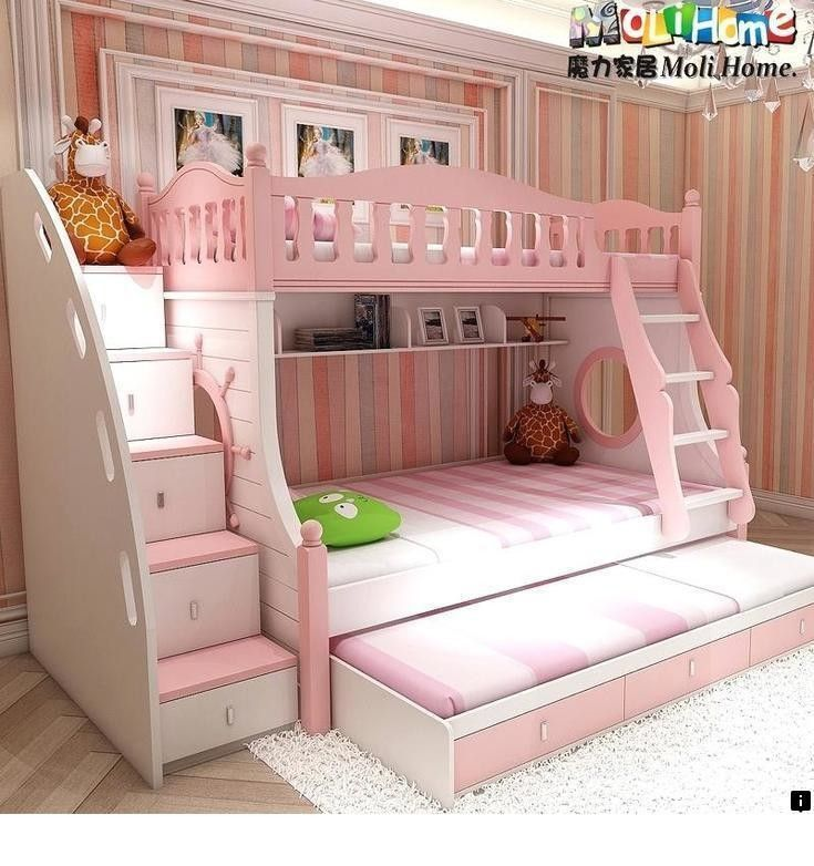 Discover More About Modern Bunk Beds For Adults Simply Click Here
