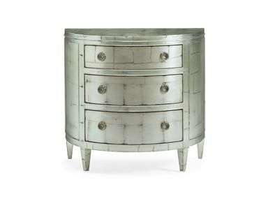 1000 images about Furniture and Accents on Pinterest