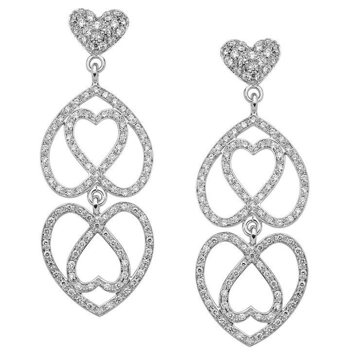 The Taj Mahal Collection > http://bit.ly/TajMahalCollection  #TajMahal #love #jewellery #jewels #diamonds #diamondring #giacertified #engagementring #jewellery #diamondring #luxury #ring #luxuryring #ringlovers #luxuryjewels #diamondaddiction #diamondlover #diamondlife #salvadorivenezia #handmadejewelry #luxurylifestyle