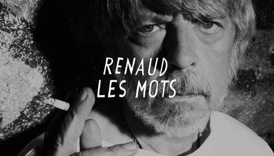 Renaud se reconstruit et l'amour de ses fans est une véritable force pour lui. Alors qu'il vient d'entamer sa grande tournée, il présente aussi son nouveau clip pour soutenir le single, Les Mots. Son dernier album éponyme sorti en avril dernier a été...