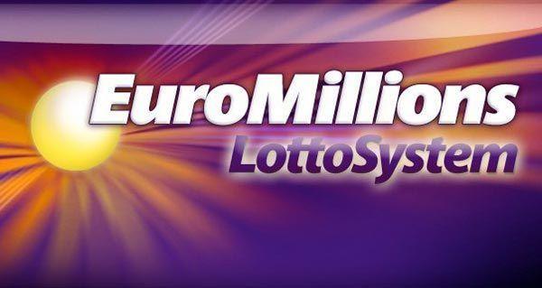 www euro lotto de