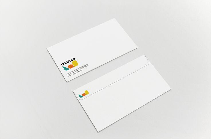 Diseño Gráfico / Re-diseño naming e imagen corporativa.  www.rumbodiseno.com