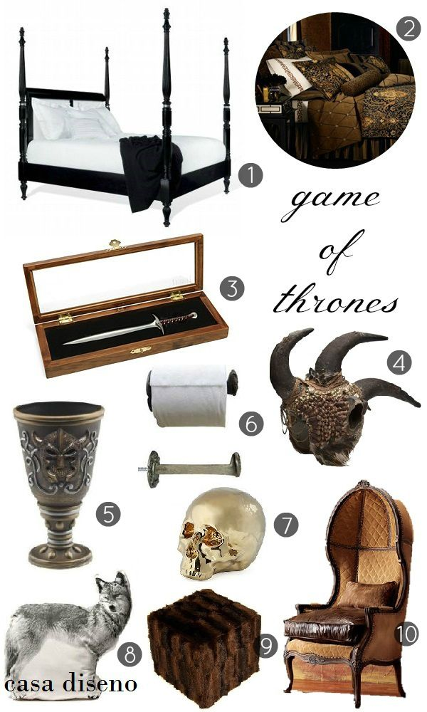 65 Best Game Of Thrones Inspiration Images On Pinterest Cape Town Interiors And Living Room