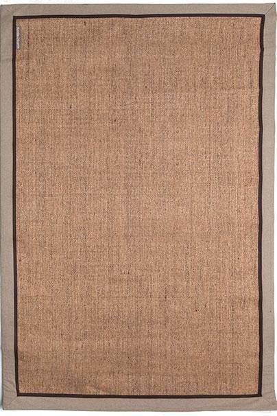 Karpet Riviera Maison Edgartown Beige kleur 15 R1