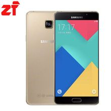 Like and Share if you want this  Original Samsung Galaxy A7 Dual SIM Dual 4G Smart Phone A7108 OctaCore 32G ROM 13MP Camera 5.5'' 1080P Mobile phone     Tag a friend who would love this!     FREE Shipping Worldwide     Get it here ---> https://shoppingafter.com/products/original-samsung-galaxy-a7-dual-sim-dual-4g-smart-phone-a7108-octacore-32g-rom-13mp-camera-5-5-1080p-mobile-phone/