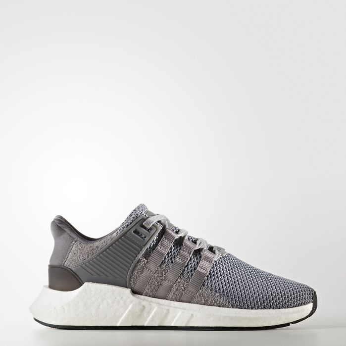 adidas EQT Support 93/17 Shoes - Mens Shoes