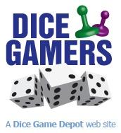 2 dice craps rules hardways dice