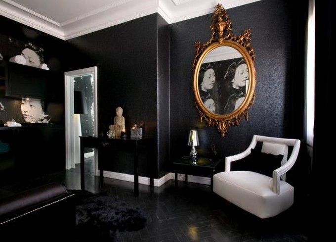 Amazing Boutique Hotels Design and Suites | Hotel Interior Designs