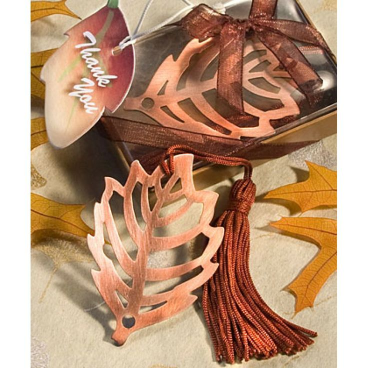 Fall Themed Wedding Favors [328-6476 Fall Wedding Favors] : Wholesale Wedding Supplies, Discount Wedding Favors, Party Favors, and Bulk Event Supplies