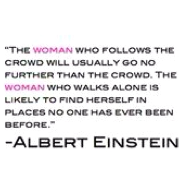 Smart man: The Women, Inspiration, Walks, Quotes, Woman, Albert Einstein, Dr. Who, Living