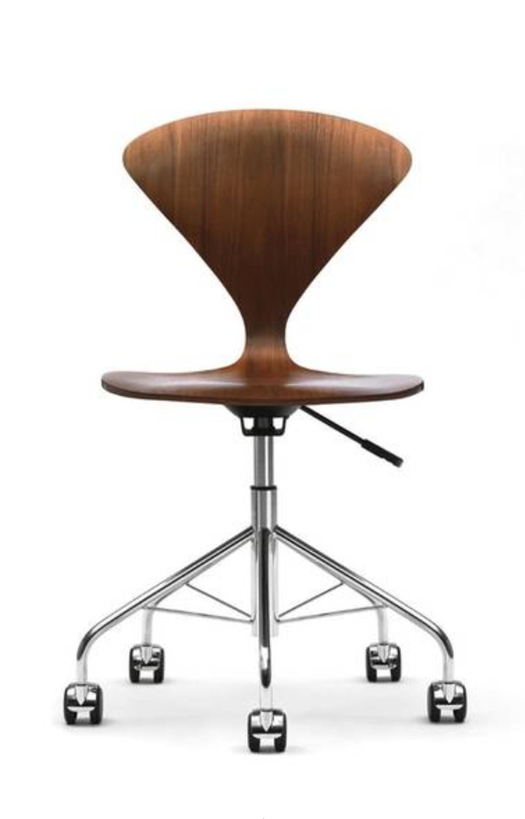 best drafting tools old school style images on pinterest  - a more modern style drafting stool