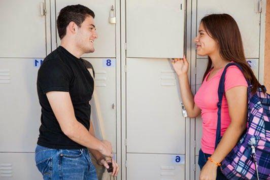 Quieres saber como vencer la timidez cuando estás con alguien que te gusta? Sigue estos efectivos pasos y supera la timidez para conquistar a esa persona especial! CLICK AQUI: www.comovencerlatimidezya.blogspot.com/2014/12/como-vencer-la-timidez-cuando-te-gusta.html