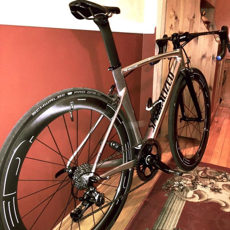 """3,885 Likes, 15 Comments - Loves road bikes (@loves_road_bikes) on Instagram: """" Allez @lou_terra #lovesroadbikes #specialized #imspecialized #specializedallez #sram #hedwheels"""""""