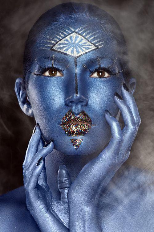 Los-Angeles-Fashion Photographer Thomas Skaringa