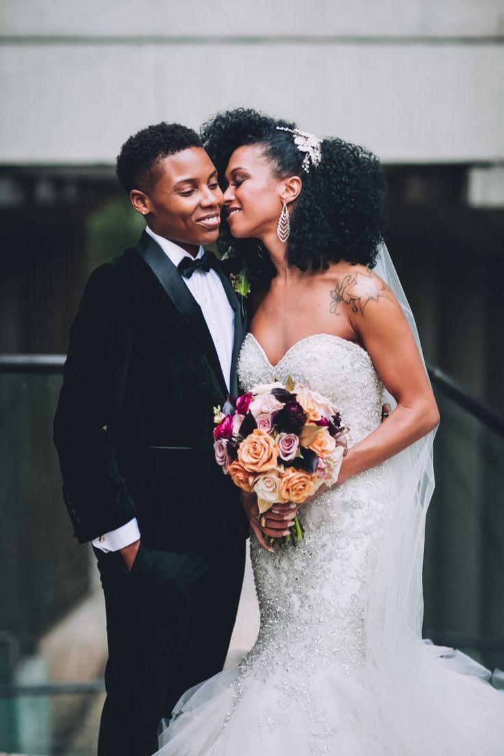 bride ebony sex pohotes